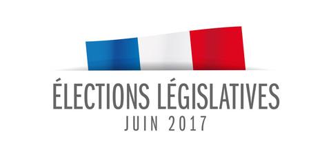 Legislatives 49