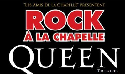 Saint-Dié 9 et 10 juin: Tribute to The Doors et Tribute to Queen